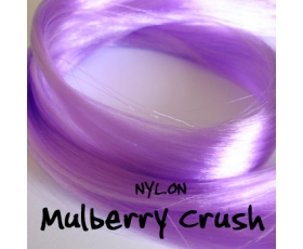 Mulberry Crush