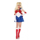 Disfraz de Sailor Moon, BC84007