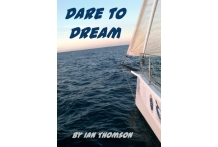 Dare to Dream eBook
