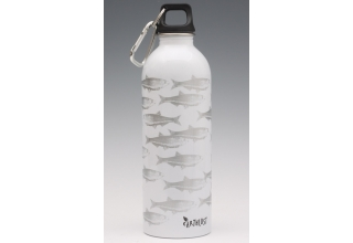 Earthlust 1000ml Fish
