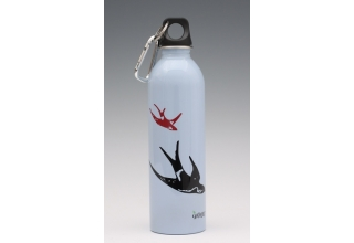 Earthlust 600ml Swallow