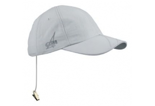 Save Our Seas Gill Cap
