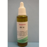 20ml Hangsen RY4 Flavour Concentrate,E..