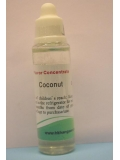 Coconut-20ml-Hangsen
