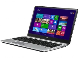 HP Envy M6 15.6 Intel Core i5-3210M 3.2GHz 8GB 750GB Win 8 / 10