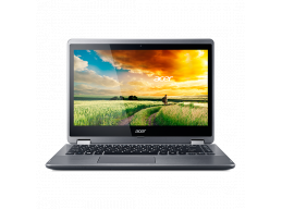 Acer Aspire R14 R3-471T Core i5-4210U 6GB 1TB 14