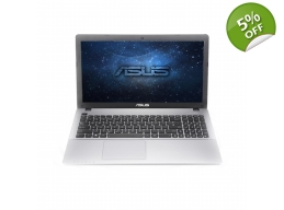 ASUS X550LC 15.6