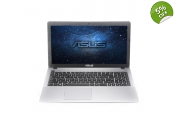 "ASUS X550LC 15.6"" Intel Core i5 4200U 4Gb 1Tb NVidia Win 8 / 10"
