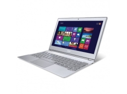 Acer Aspire S7 11.6 FHD Touch Intel Core i5-3317U 4GB 128GB SSD Win 10