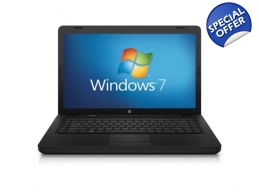HP G56-107sa Intel Dual Core T3500 320GB 3GB 15...