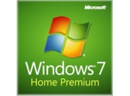 Windows 7 Home Premium 64bit OEM Operating System Genuine