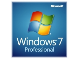 Windows 7 Professional 64bit OEM Operating System Genuine