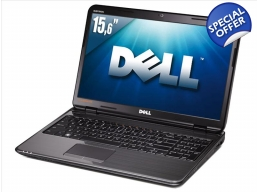 Dell 15R Inspiron N5010 Intel Core i5 2.7GHz 4GB..
