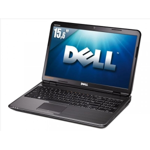 Dell 15R Inspiron N5010 Intel Core i5 2.7GHz 4GB 640GB Intel HD Windows 7 metal