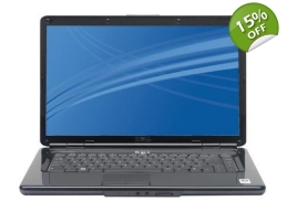 Dell Inspiron 1545 Intel Dual C900 15.6