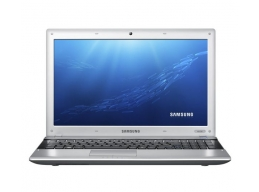 Samsung Laptop s3520 Intel B800 640GB 4GB DVDRW Webcam DVD Hdmi Win 10