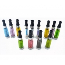 Vision EGo clearomizer V3
