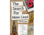 The Search For Mister Lloyd