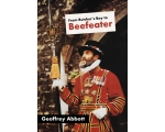 From Butcher´s Boy to Beefeater