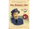 One Woman´s War Paperback