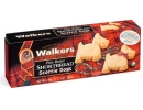 Walkers Pure Butter Sho..