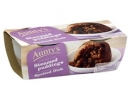 Aunty´s Spotted Dick Pu..