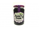 Abbey Farm Blackcurrant..