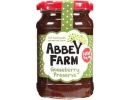 Abbey Farm Gooseberry P..