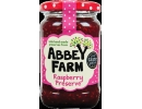 Abbey Farm Raspberry Pr..