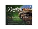 Bewley´s Dublin Morning..