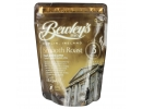 Bewley´s Smooth Roast F..