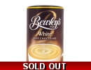 Bewley´s White Hot Choc..