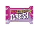 Fry´s Turkish Delight