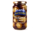 Haywards Pickled O..