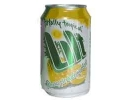 Lilt - Can