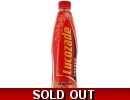 Lucozade Original 380ml