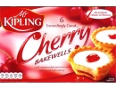 Mr Kipling Cherry Bakew..
