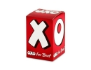 Oxo Cubes 12s