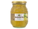 Rose´s Lime Marmalade