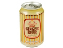 Royalty Ginger Beer Sug..