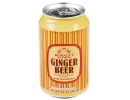 Royalty Ginger Beer