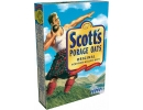 Scott´s Porage Oats