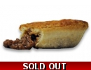 Steak & Kidney Pie 7oz