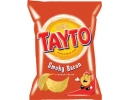Tayto - Smoky Bacon