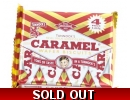 Tunnock´s Caramel Wafer..