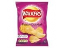 Walkers - Prawn Cocktail
