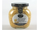 Lakeshore Wholegrain Mu..
