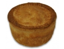 Yorkshire Pork Pie 1lb