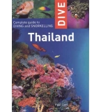 Dive Guide Thailand