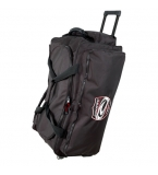 Heavy Duty Roller Duffle Bag